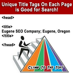 title-tags-search